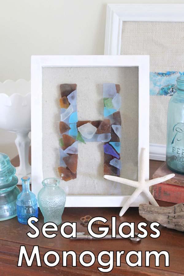 colored-glass-home-decor-woohome-21