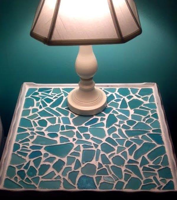 colored-glass-home-decor-woohome-23