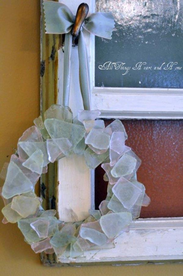 colored-glass-home-decor-woohome-24