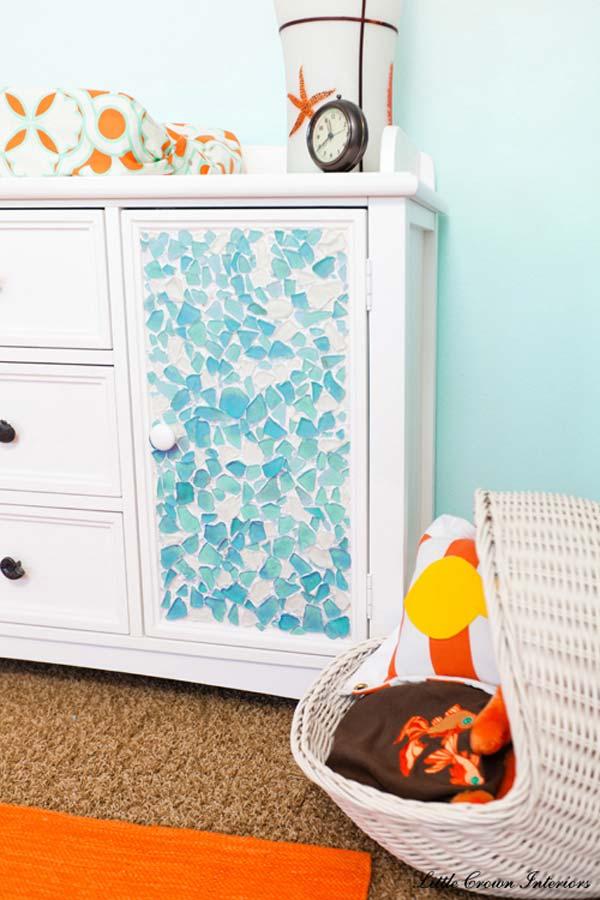 colored-glass-home-decor-woohome-7