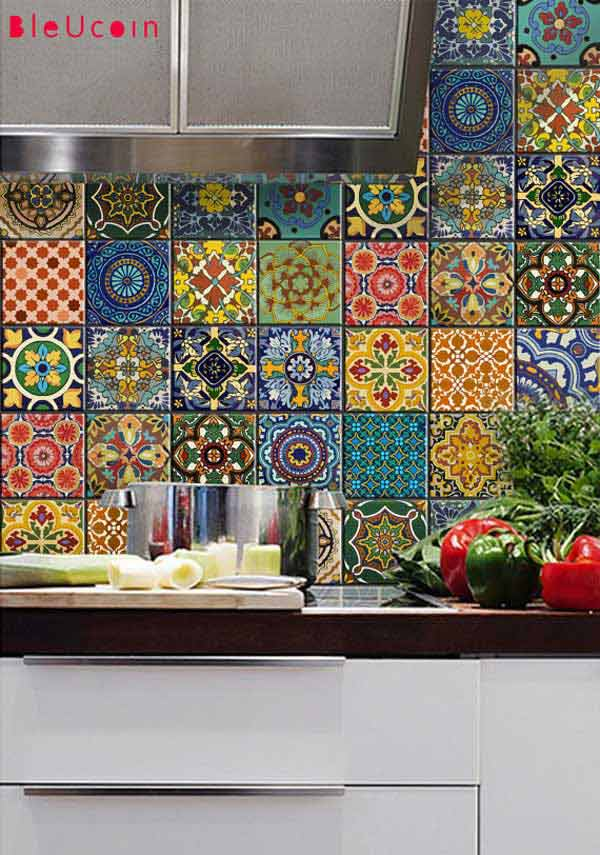 kitchen-wall-decor-ideas-woohome-10