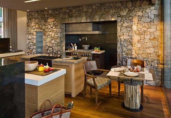 kitchen-wall-decor-ideas-woohome-12
