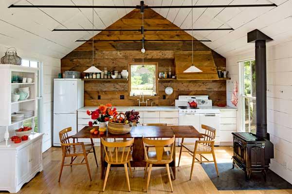 kitchen-wall-decor-ideas-woohome-16
