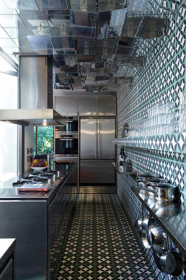 kitchen-wall-decor-ideas-woohome-18