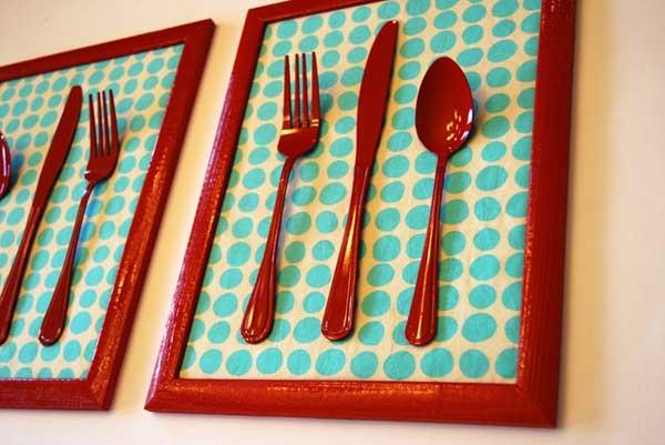 kitchen-wall-decor-ideas-woohome-19