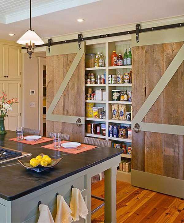 kitchen-wall-decor-ideas-woohome-20