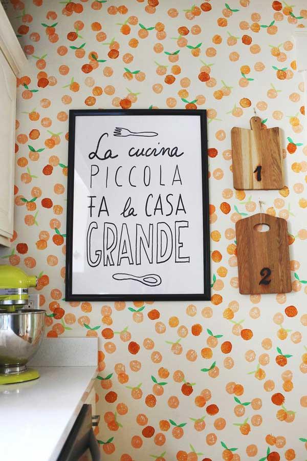 kitchen-wall-decor-ideas-woohome-4