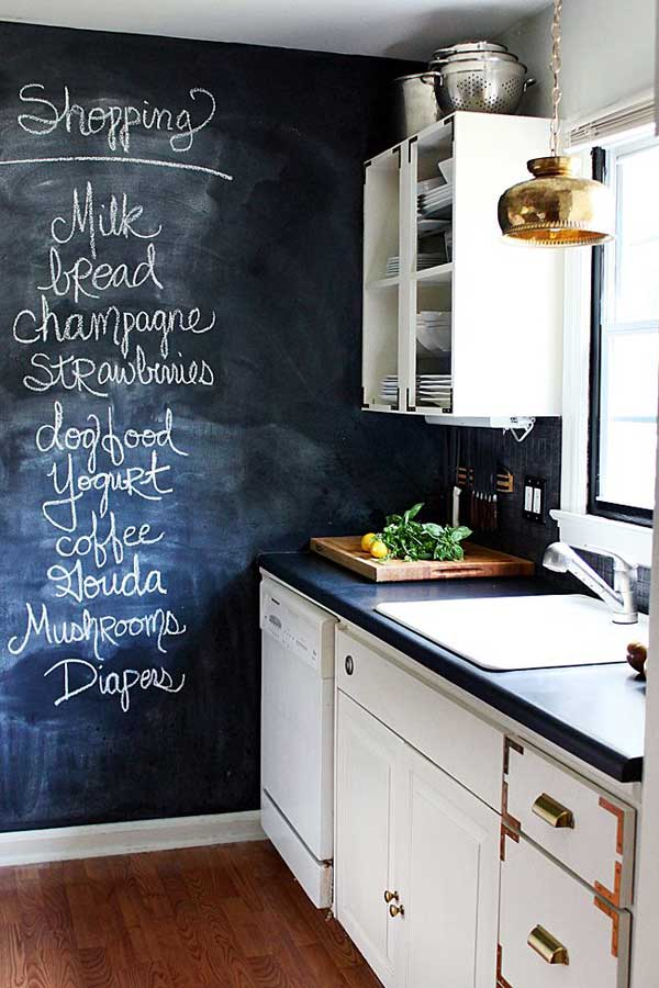 kitchen-wall-decor-ideas-woohome-5