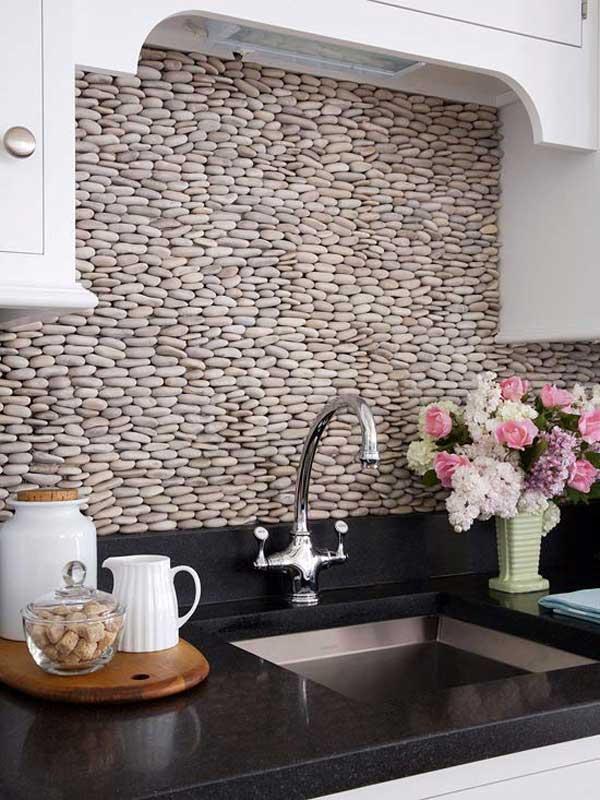 kitchen-wall-decor-ideas-woohome-7