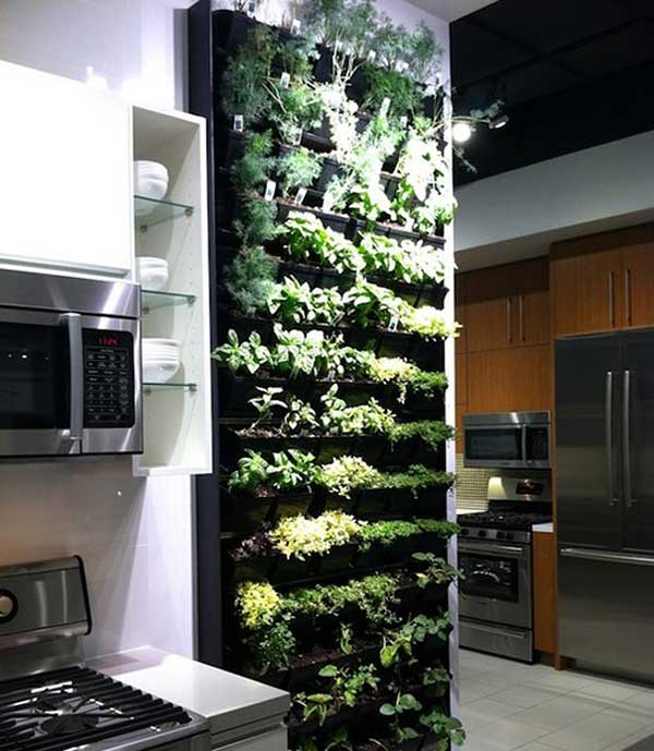 kitchen-wall-decor-ideas-woohome-8