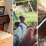 17 Little but Clever Parenting Hacks For Lazy Parents