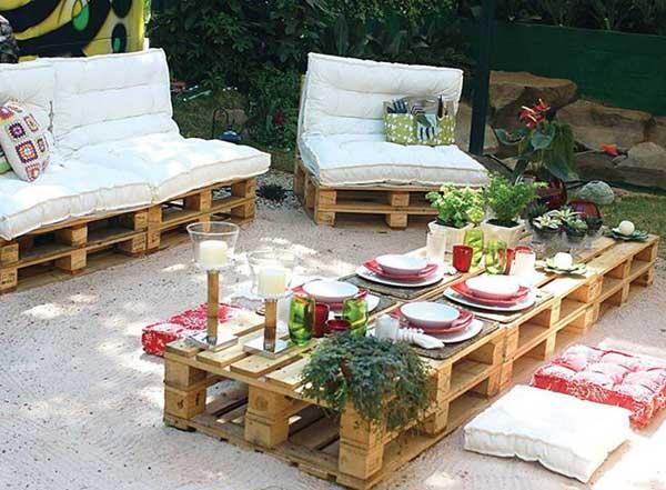 patio-upgrade-summer-woohome-10