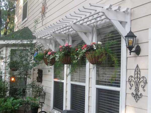 patio-upgrade-summer-woohome-12