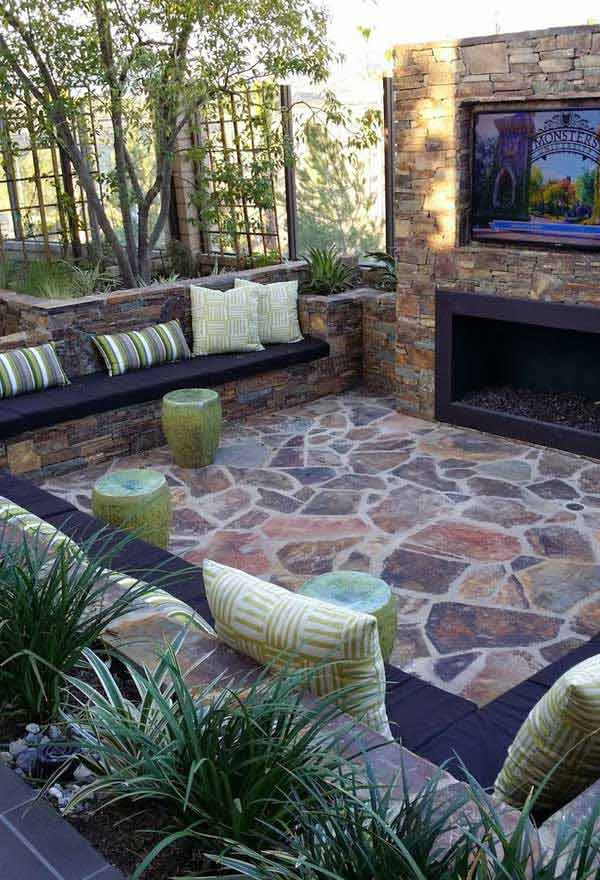 patio-upgrade-summer-woohome-16
