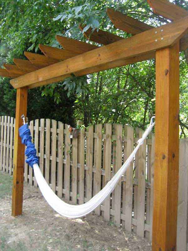 patio-upgrade-summer-woohome-26