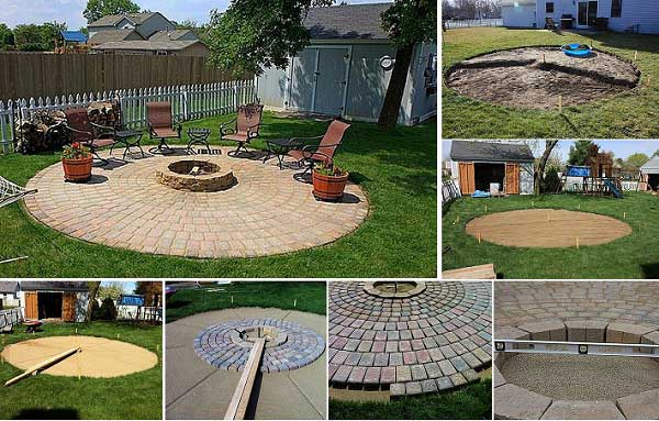 patio-upgrade-summer-woohome-27