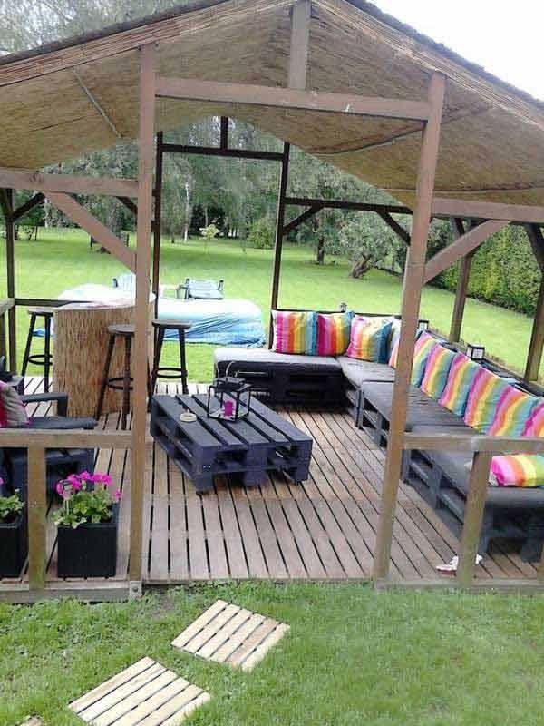 patio-upgrade-summer-woohome-31