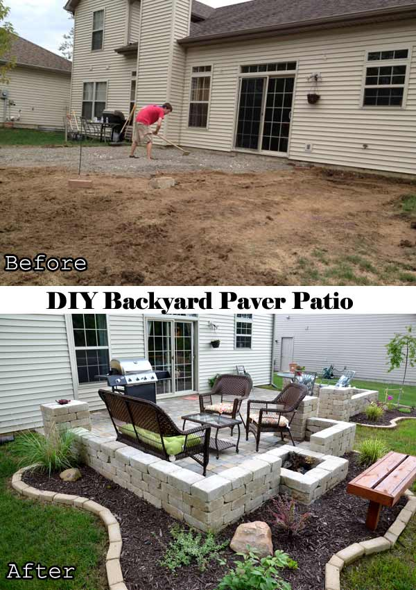 patio-upgrade-summer-woohome-32
