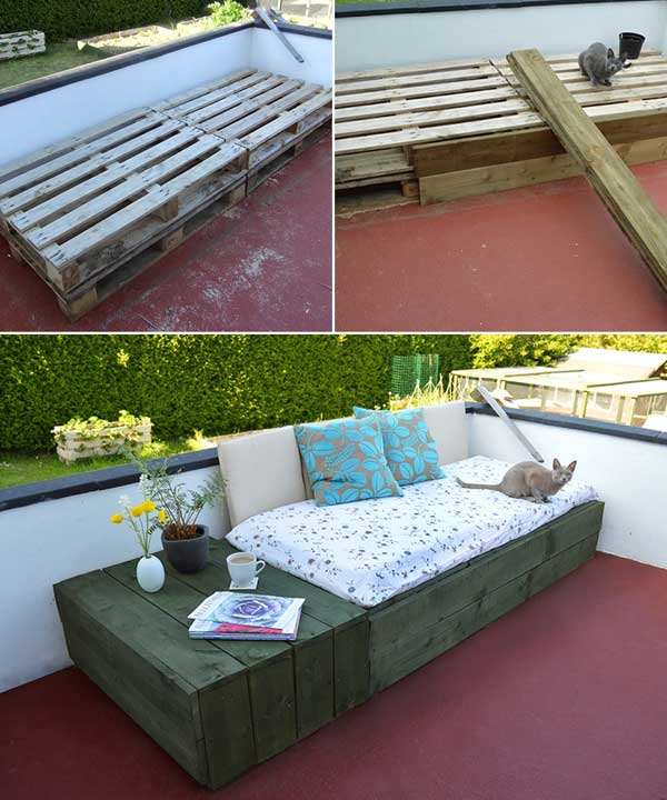 patio-upgrade-summer-woohome-5