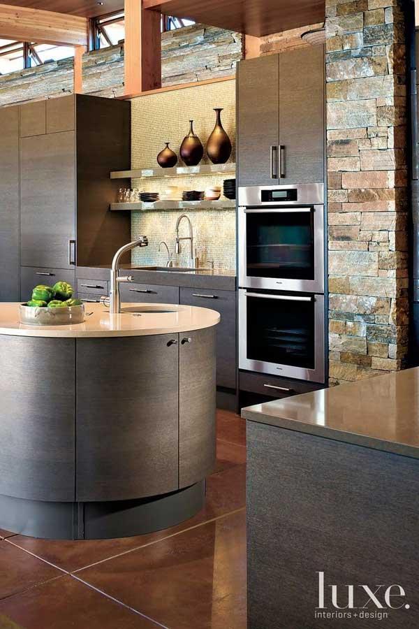 rustic-stone-kitchen-woohome-11