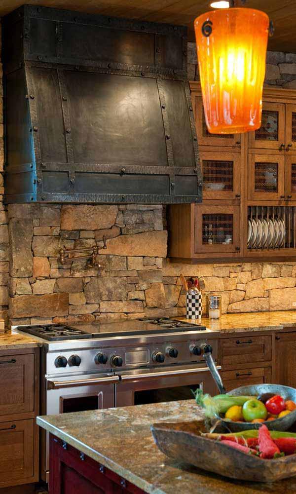 rustic-stone-kitchen-woohome-19