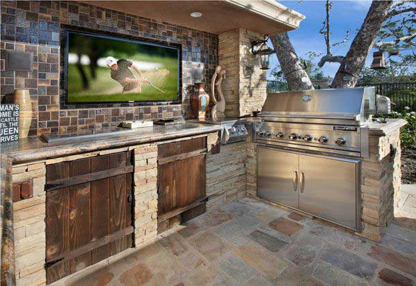 rustic-stone-kitchen-woohome-21