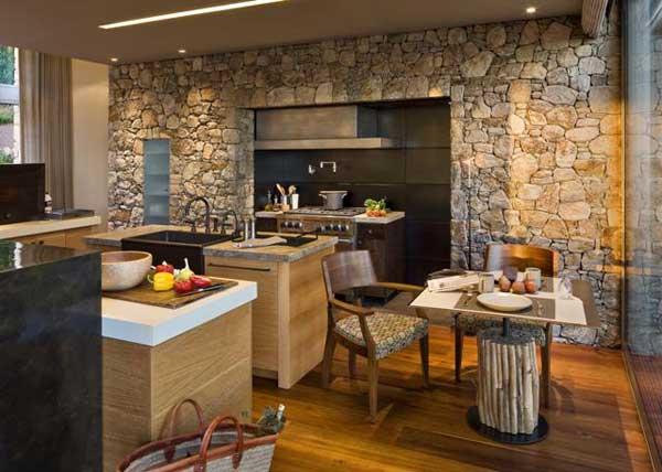 rustic-stone-kitchen-woohome-6