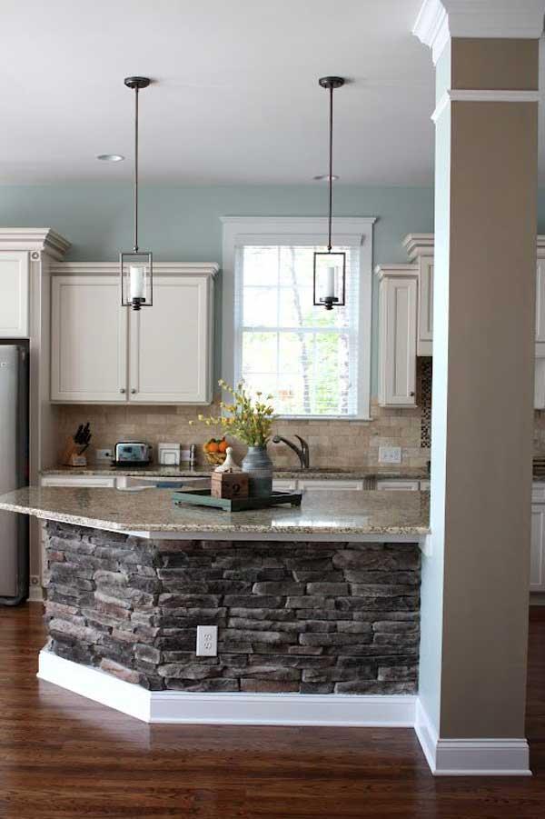 rustic-stone-kitchen-woohome-9