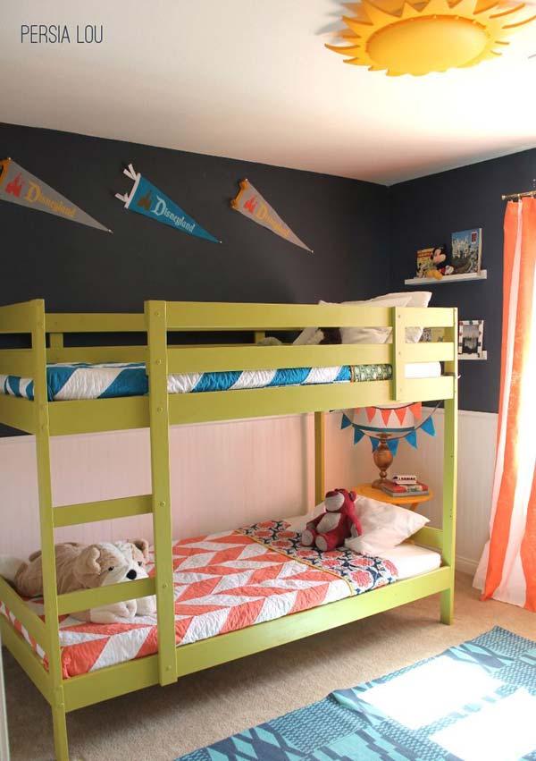 shared-bedroom-boy-girl-woohome-13