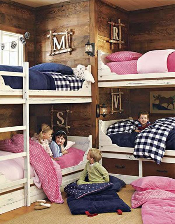 Elegant Brilliant Ideas For Boy And Girl Shared Bedroom With Cool Bedroom  Ideas For Girl Part 88