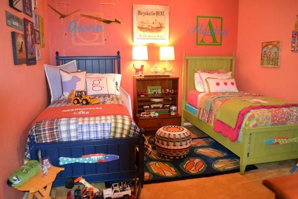 shared-bedroom-boy-girl-woohome-20