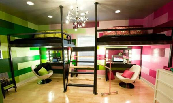 Interior Boys Shared Bedroom Ideas 21 brilliant ideas for boy and girl shared bedroom amazing diy woohome 21
