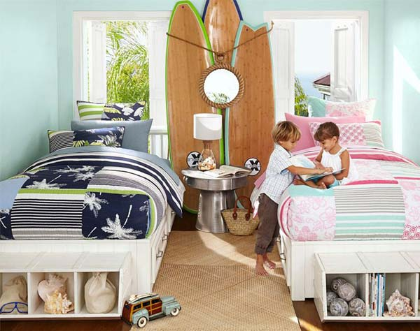 shared-bedroom-boy-girl-woohome-9