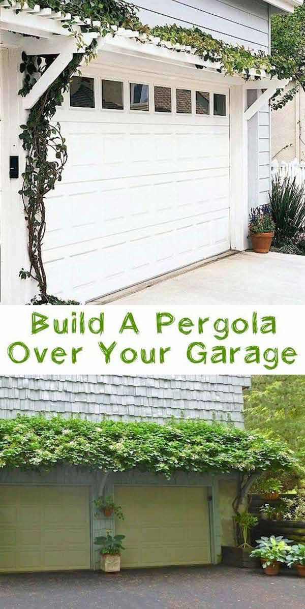 DIY-Backyard-Pergola-WooHome-18