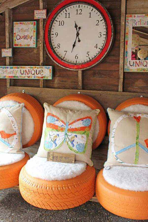 DIY-Outdoor-Seating-Ideas-WooHome-1