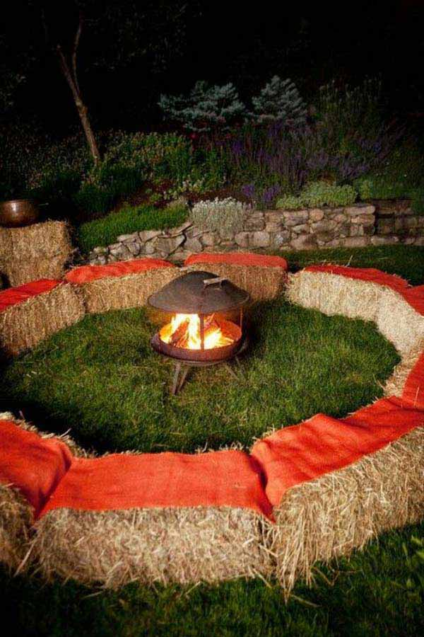 DIY-Outdoor-Seating-Ideas-WooHome-11