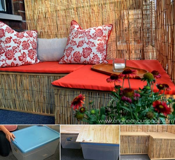 DIY-Outdoor-Seating-Ideas-WooHome-17