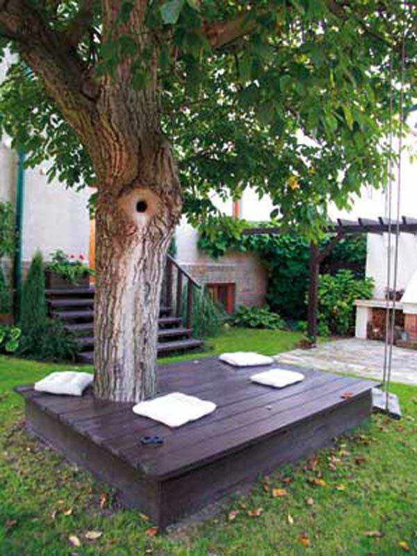 DIY-Outdoor-Seating-Ideas-WooHome-20