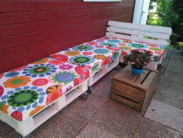 DIY-Outdoor-Seating-Ideas-WooHome-3
