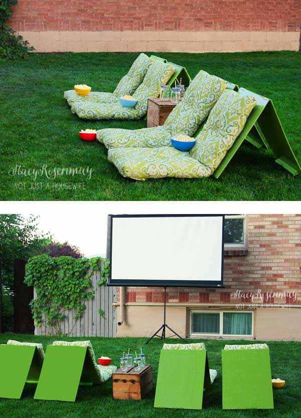 DIY-Outdoor-Seating-Ideas-WooHome-6