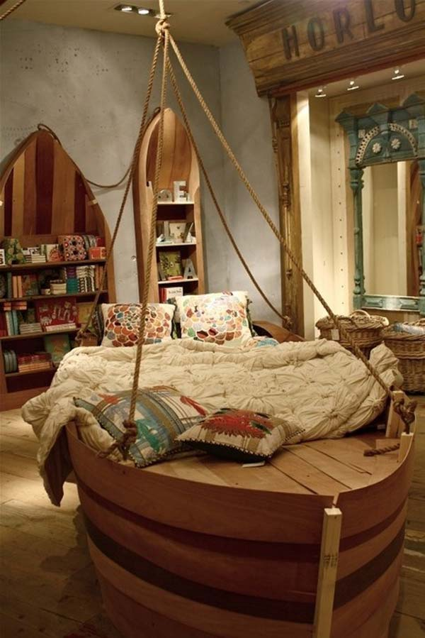 21 Fairy Tale Inspired Decorating Ideas for Child's ... on Cheap:l2Opoiauzas= Bedroom Ideas  id=56458
