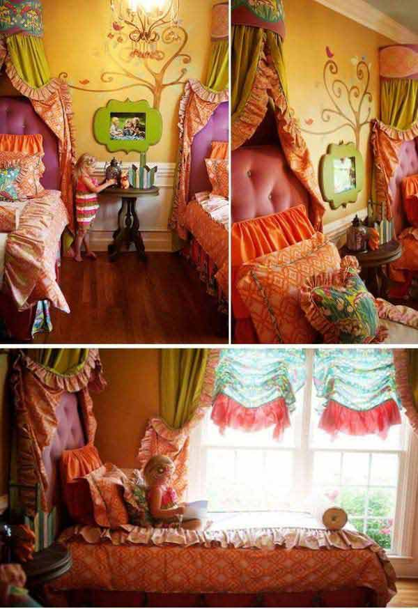Fairy-Tale-Child-Bedroom-WooHome-14