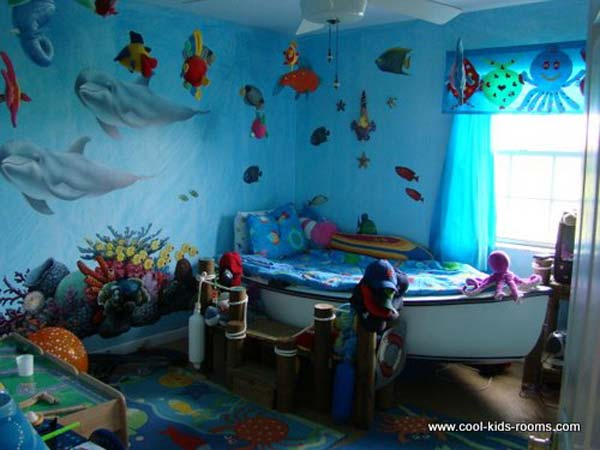 Fairy-Tale-Child-Bedroom-WooHome-15