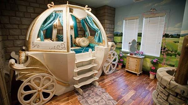 Fairy-Tale-Child-Bedroom-WooHome-19