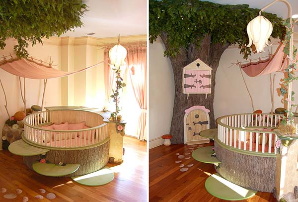 Fairy-Tale-Child-Bedroom-WooHome-5