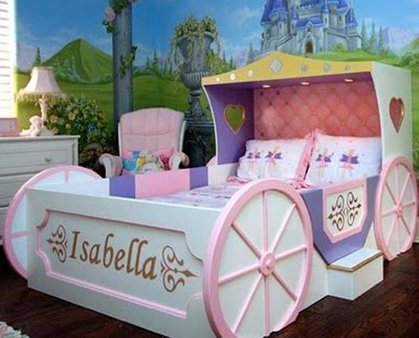 Fairy-Tale-Child-Bedroom-WooHome-7