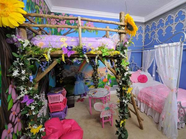 Fairy-Tale-Child-Bedroom-WooHome-8