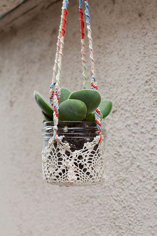 Hanging-Planter-Ideas-Woohome-13