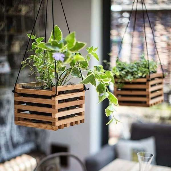 Hanging-Planter-Ideas-Woohome-15