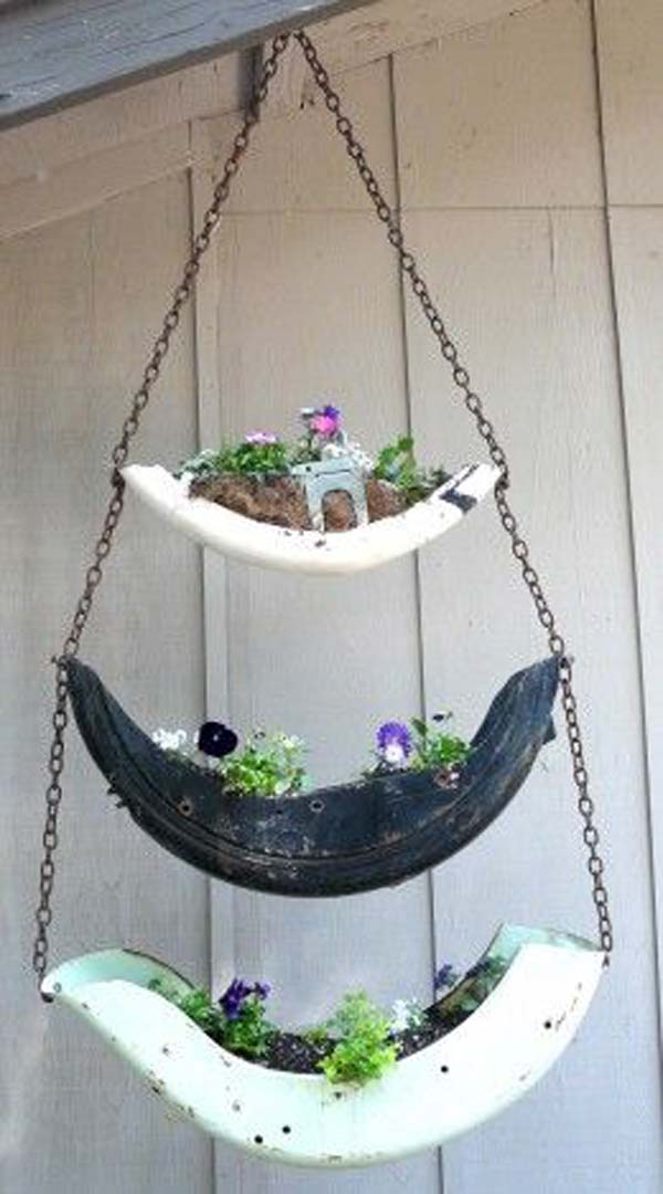 Hanging-Planter-Ideas-Woohome-21